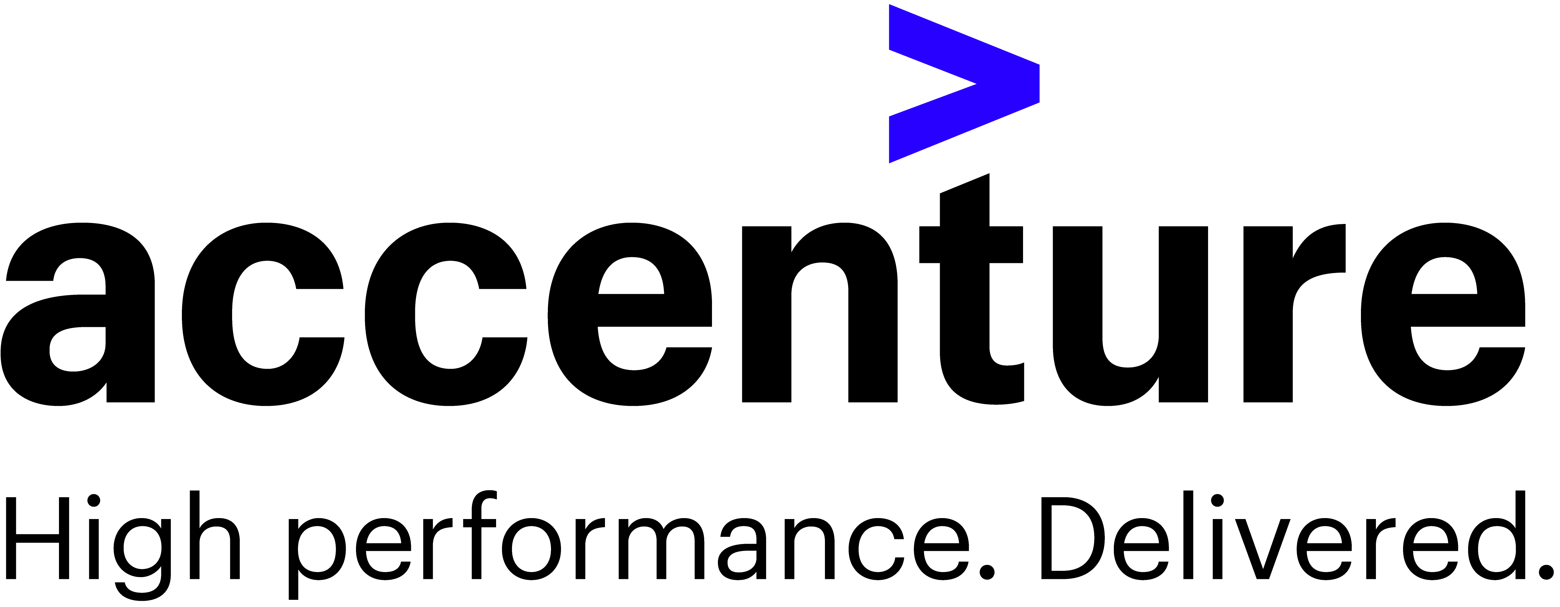 Accenture-red-arrow-logo-180x80.png
