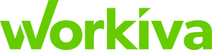 Workiva_Logo_Digital_CS5_300.jpg