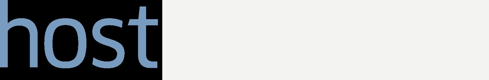 Host Analytics Logo